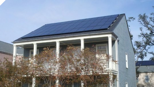 88kw new orleans louisiana subsidised housing